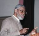 Dr. Yosef ben-Jochannan