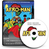 Afro-Man & The Protectors Of The Book Of Knowledge - Episode 1 (DVD)