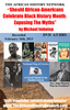 Should African-Americans Celebrate Black History Month:Exposing The Myths - 4.5 Hrs DVD