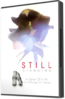 Stil Standing: Inspite of It All Our Marriage Still Stands