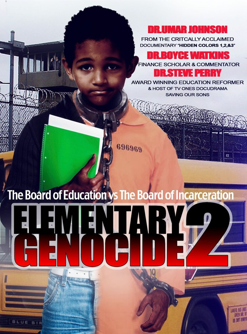 Dvd titles elementary genocide 2 documentary the board of education vs the board of malvernweather