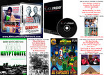 Right Knowledge Family Bundle Pack 10 DVDs