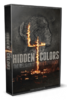 Hidden Colors 4 The Religion of White Supremacy - Release Date June 7th, 2016