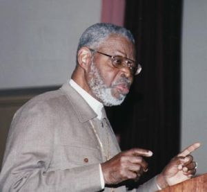 Dr. Yosef ben Jochannan DVD Bundle Pack