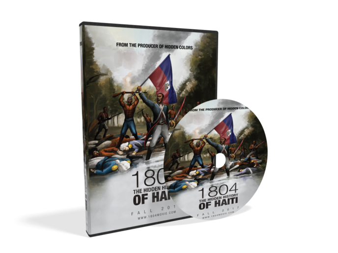 1804_DVD_Cover