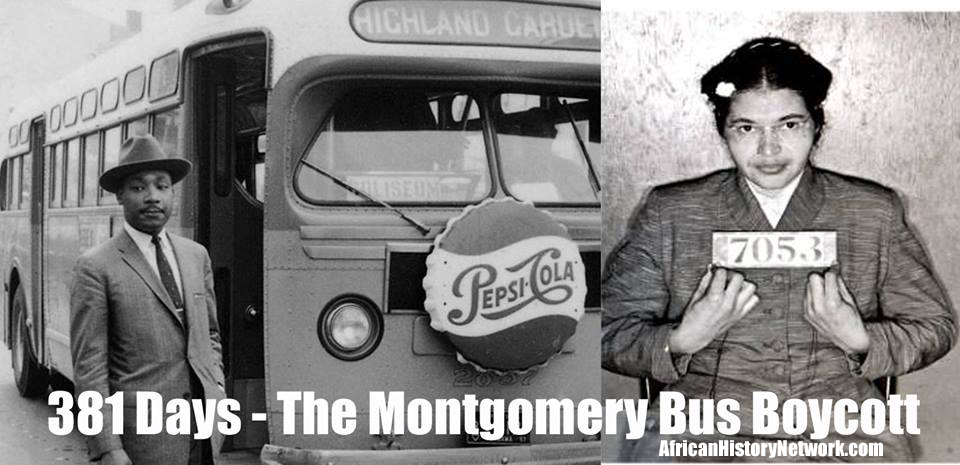 381_Days_Montgomery_Bus_Boycott_Tagged