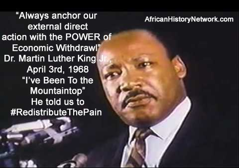Dr._Martin_Luther_King_Jr._Last_Speech_-_Redistribute_The_Pain_Cropped