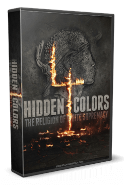 Hidden_Colors_4_Box_Cover