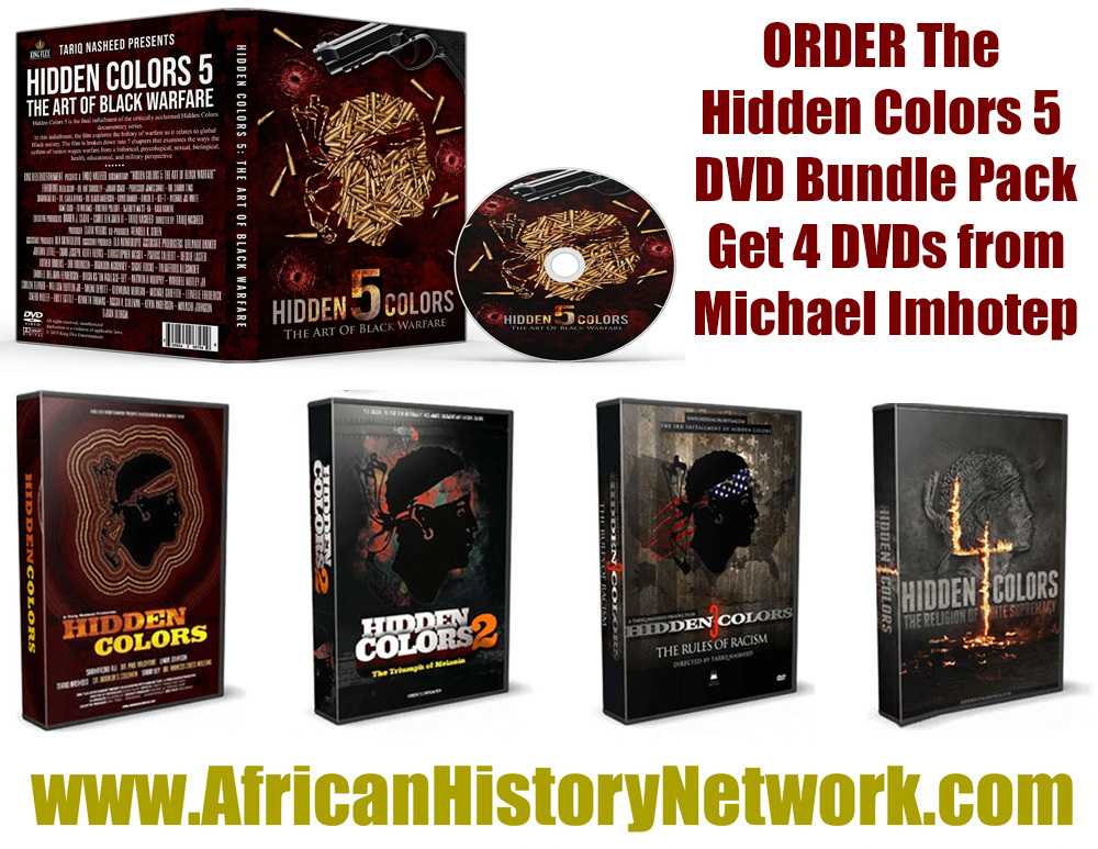 Hidden_Colors_Family_Bundle_Pack_5_DVDs