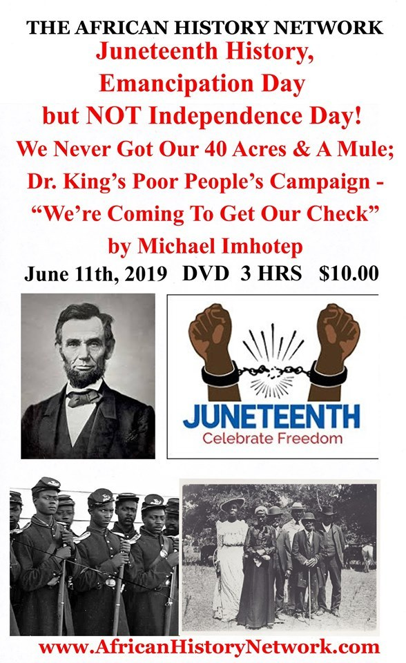 Juneteenth_History_Emancipation_Day_Lecture_-_DVD_Front_Insert_6-11-19
