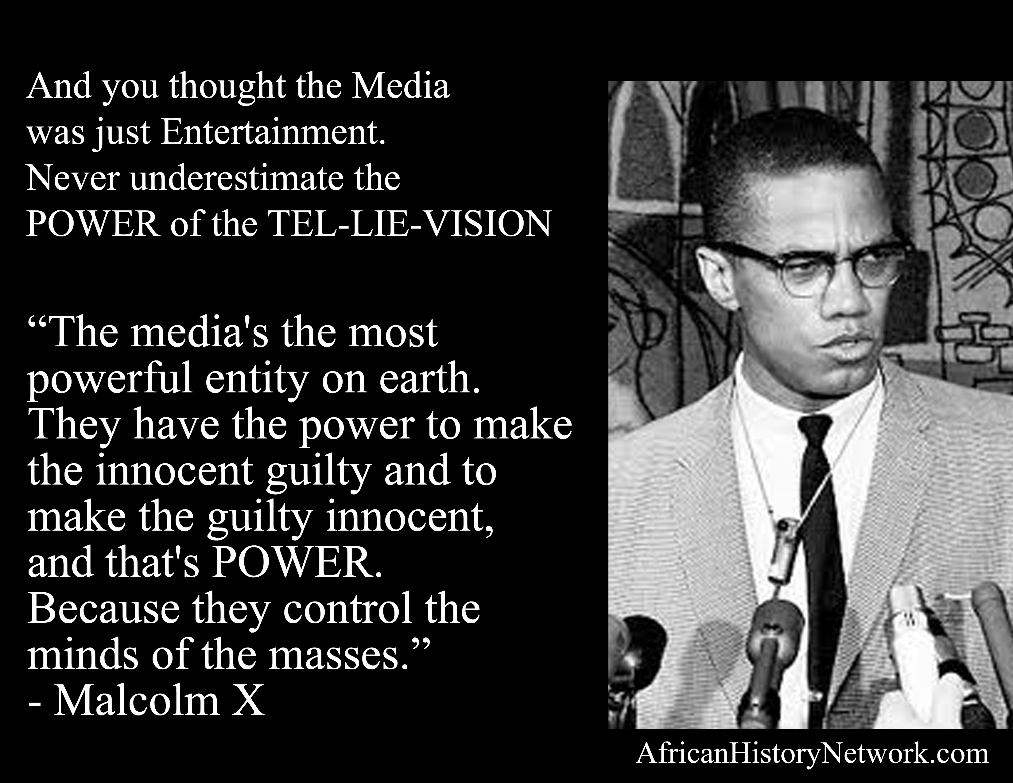 Malcolm_X_-_Media_is_Powerful