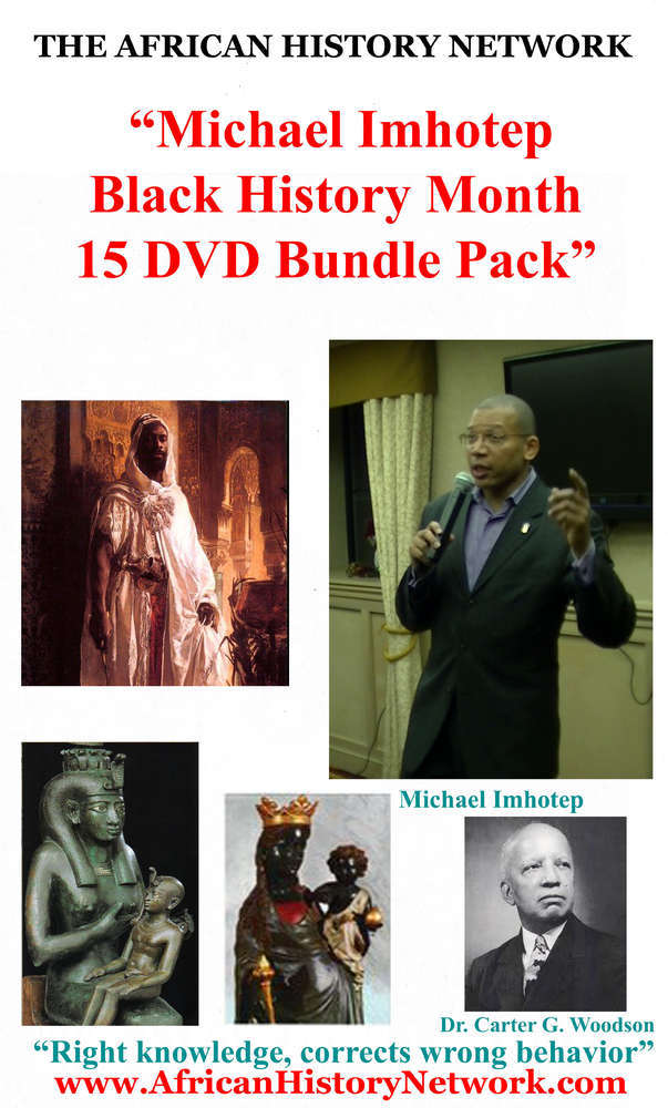 Michael_Imhotep_-_Black_History_Month_15_DVD_Bundle