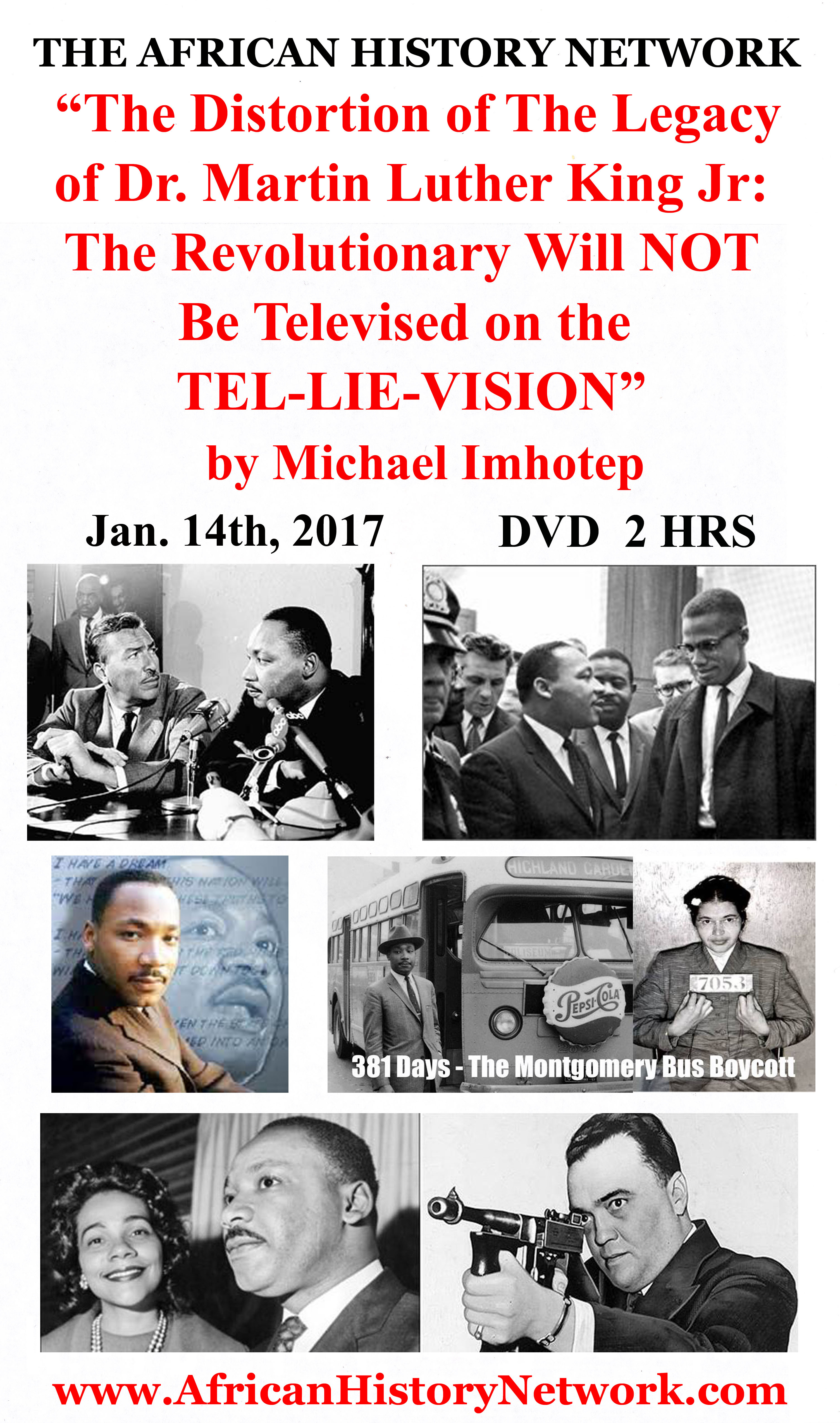Michael_Imhotep_-_Distortion_of_Dr._King_2017_-_DVD_Front_No_Price_Comp
