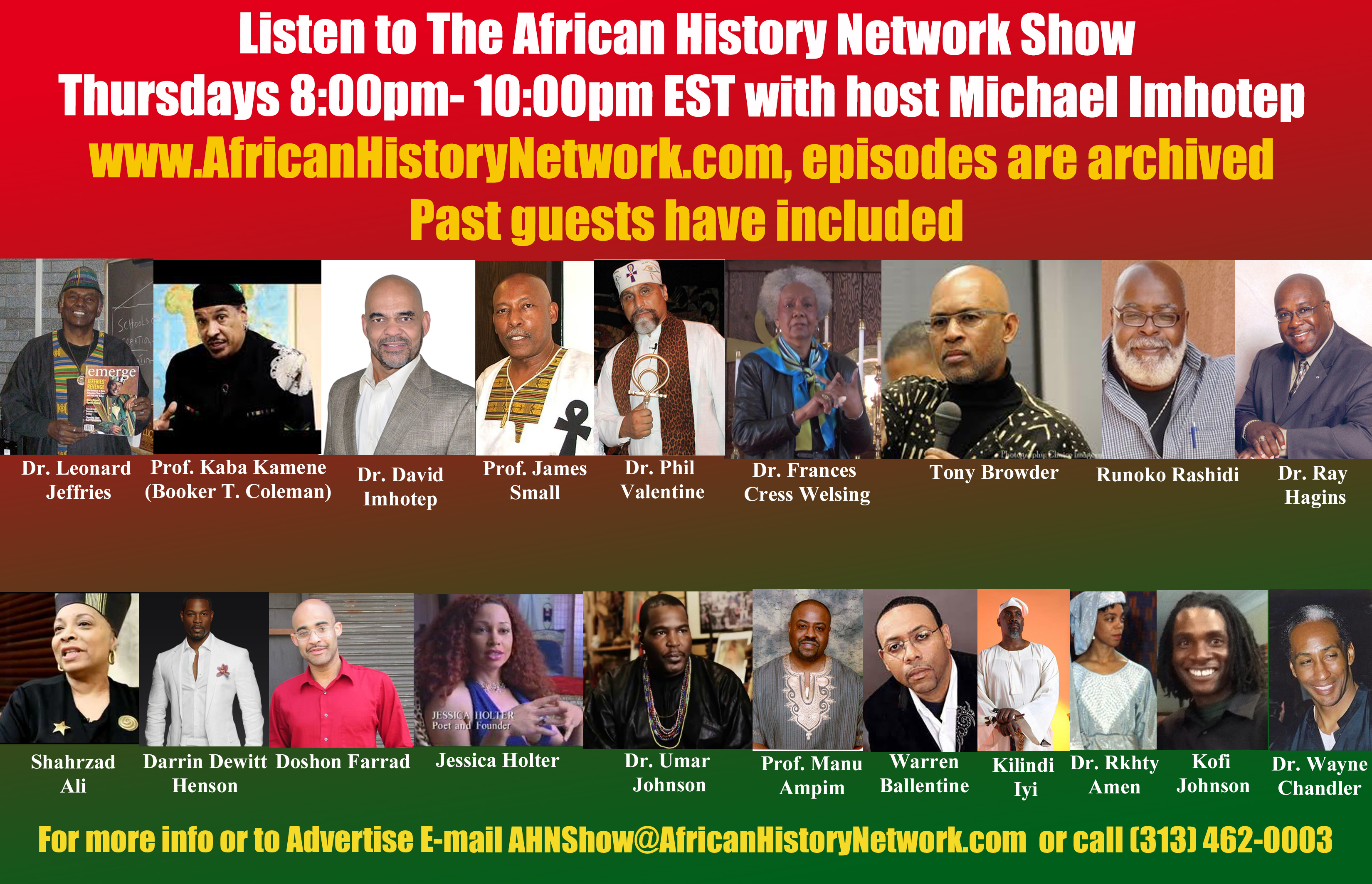 a review of the video africa a history denied The story of the only african-american 8/11/2001 • american history reviews the world's largest publisher of history magazines historynetcom.